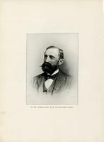 Dr. Wm. Lawrence Estes (Bethel College 1875)