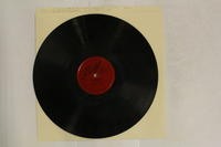 1949 (circa) University of Texas Chorus Phi Gamma Delta