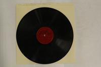 1949 (circa) University of Texas Fiji Quartet