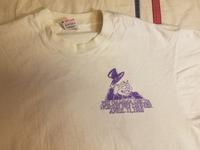 1992 Virginia Tech 20th Anniversary Pig Dinner T-Shirt