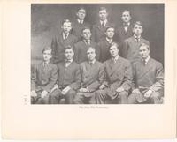1907-2  (Phi Zeta Phi) Pi Sigma Composite