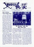1962 May Newsletter Zeta (Indiana University)