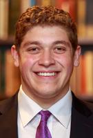 Field Secretary 197 - Dio Protopapadakis (Appalachian State University 2017)...