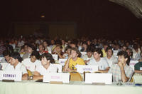 1984 Ekklesia - Meeting