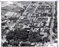Auburn Campus
